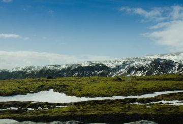 Islandia – Wrażenia (część 1)