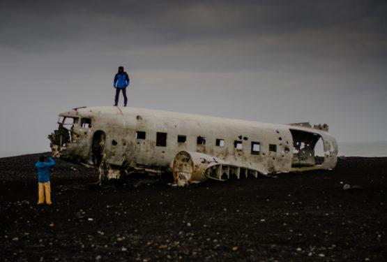 Islandia – Wrażenia (część 2)