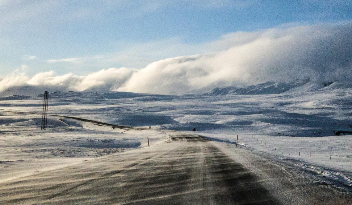 Islandia – Wrażenia (część 3)