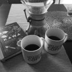 Kawowa Lektura