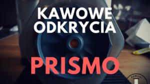 PRISMO